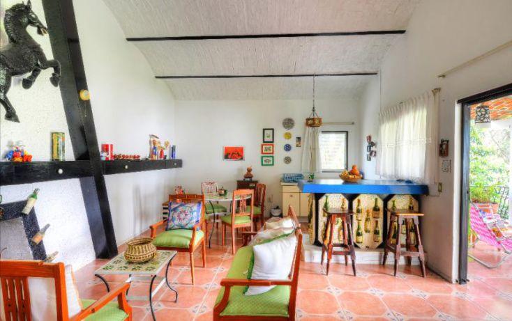 Foto de casa en venta en huracán 44, juanacatlan, juanacatlán, jalisco, 1745017 no 23