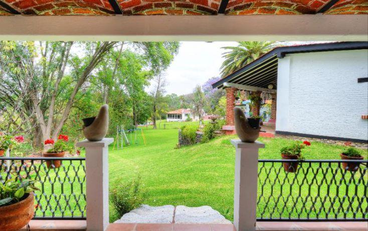 Foto de casa en venta en huracán 44, juanacatlan, juanacatlán, jalisco, 1745017 no 24