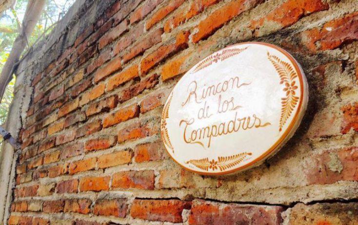 Foto de casa en venta en huracán 44, juanacatlan, juanacatlán, jalisco, 1745017 no 25