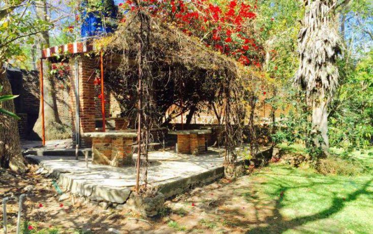 Foto de casa en venta en huracán 44, juanacatlan, juanacatlán, jalisco, 1745017 no 26