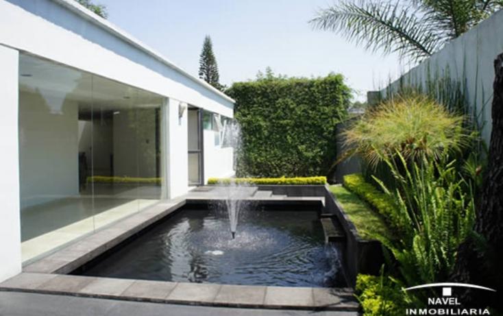 Casa en jardines del pedregal en venta for 777 jardines del pedregal