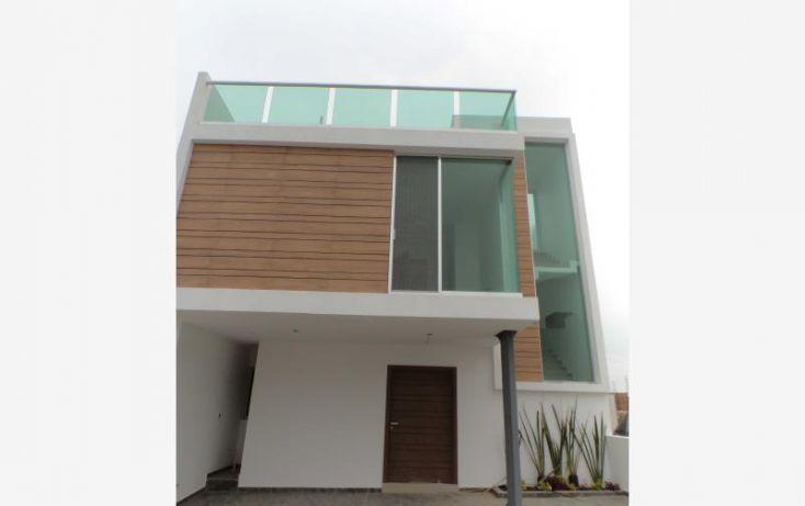 Foto de casa en venta en i 92, plaza de las américas, querétaro, querétaro, 1683186 no 01