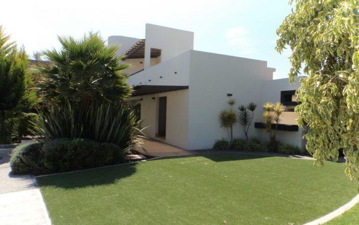 Foto de casa en venta en i 92, plaza de las américas, querétaro, querétaro, 1683186 no 03