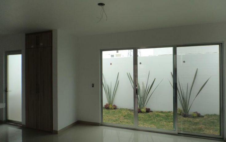 Foto de casa en venta en i 92, plaza de las américas, querétaro, querétaro, 1683186 no 05