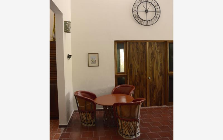 Foto de casa en renta en  i-03, club santiago, manzanillo, colima, 1534198 No. 03