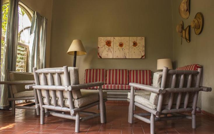 Foto de casa en renta en  i-03, club santiago, manzanillo, colima, 1534198 No. 08