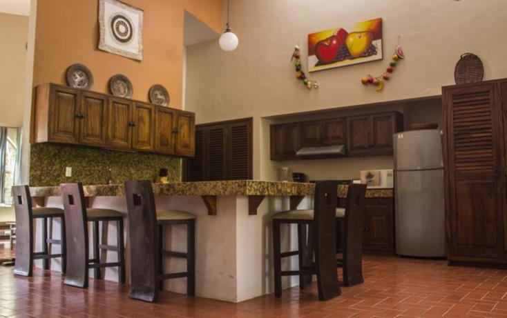 Foto de casa en renta en  i-03, club santiago, manzanillo, colima, 1534198 No. 09