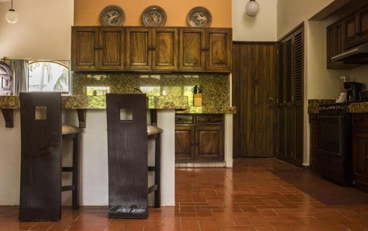 Foto de casa en renta en  i-03, club santiago, manzanillo, colima, 1534198 No. 10
