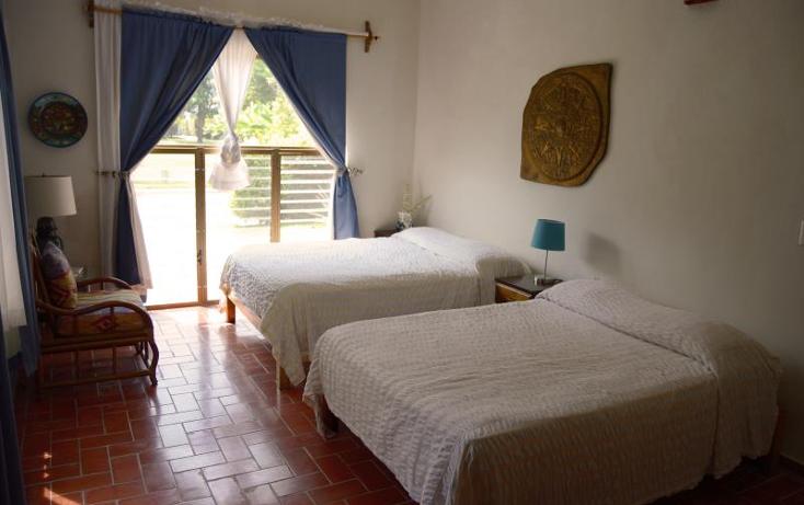 Foto de casa en renta en  i-03, club santiago, manzanillo, colima, 1534198 No. 12