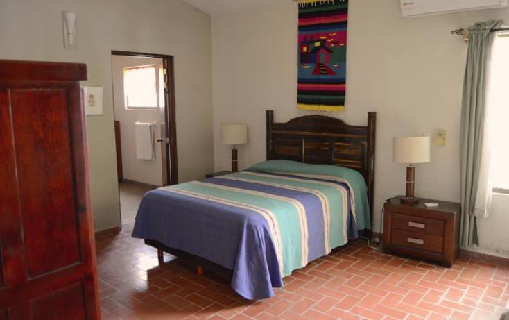 Foto de casa en renta en  i-03, club santiago, manzanillo, colima, 1534198 No. 13