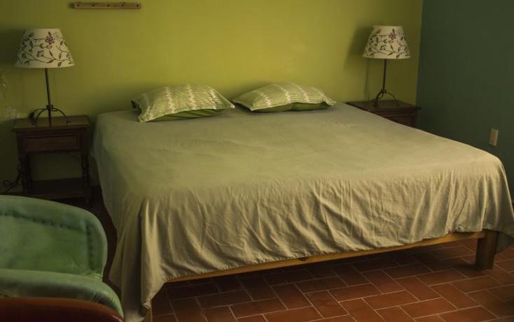 Foto de casa en renta en  i-03, club santiago, manzanillo, colima, 1534198 No. 14
