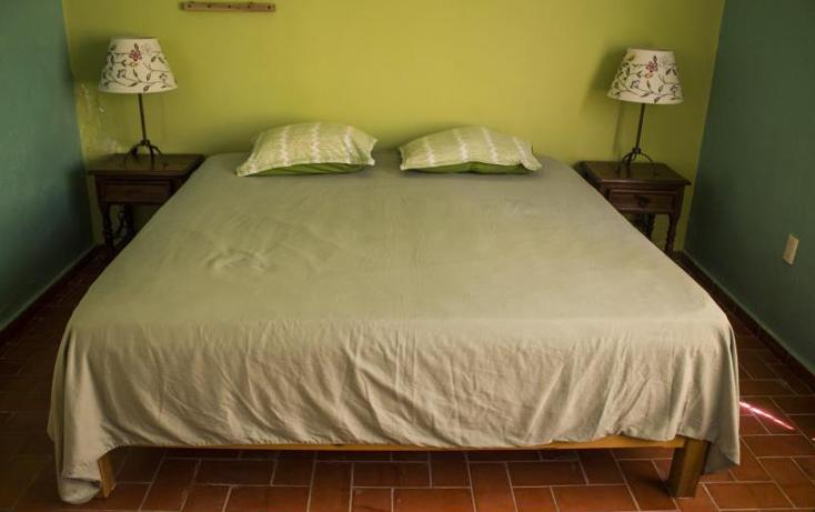 Foto de casa en renta en  i-03, club santiago, manzanillo, colima, 1534198 No. 15