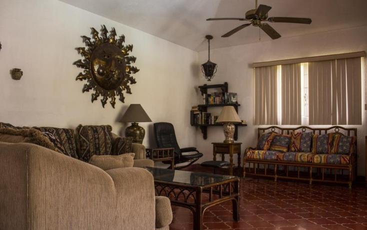 Foto de casa en renta en  i-11, club santiago, manzanillo, colima, 1534184 No. 05