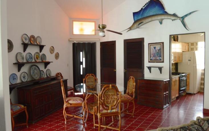 Foto de casa en renta en  i-11, club santiago, manzanillo, colima, 1534184 No. 06