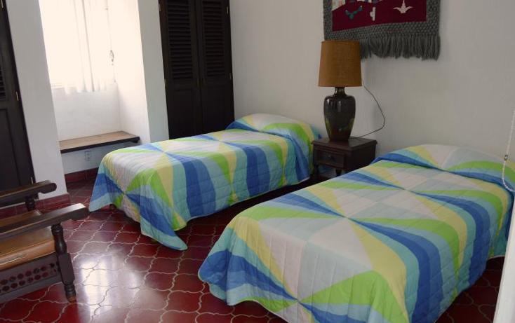 Foto de casa en renta en  i-11, club santiago, manzanillo, colima, 1534184 No. 07
