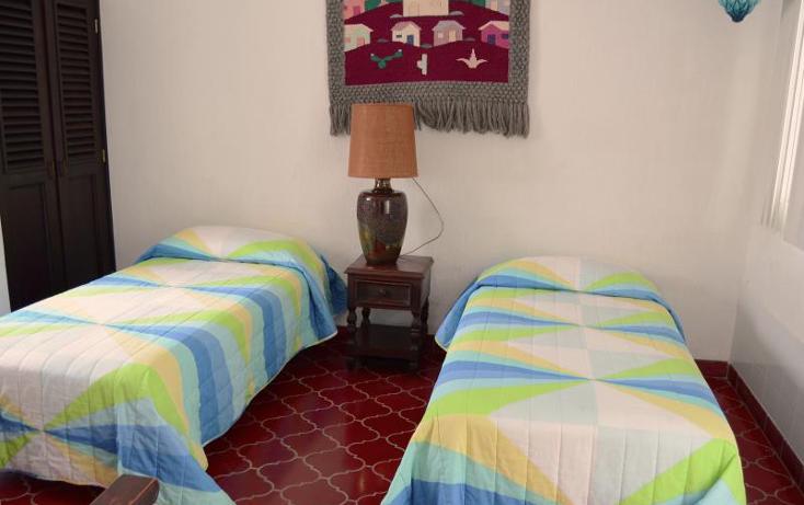 Foto de casa en renta en  i-11, club santiago, manzanillo, colima, 1534184 No. 08