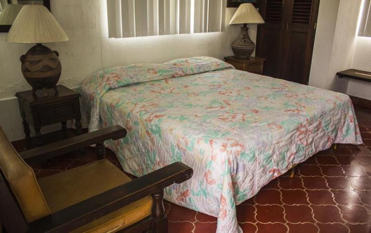 Foto de casa en renta en  i-11, club santiago, manzanillo, colima, 1534184 No. 09