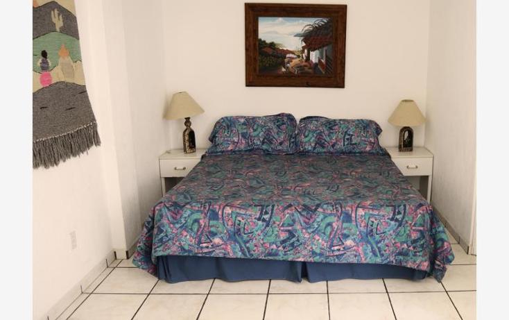 Foto de casa en renta en  i-11, club santiago, manzanillo, colima, 1534184 No. 11