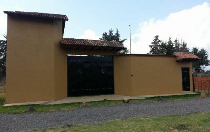 Foto de terreno habitacional en venta en, ibarra, pátzcuaro, michoacán de ocampo, 1676200 no 01