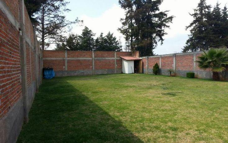 Foto de terreno habitacional en venta en, ibarra, pátzcuaro, michoacán de ocampo, 1676200 no 03