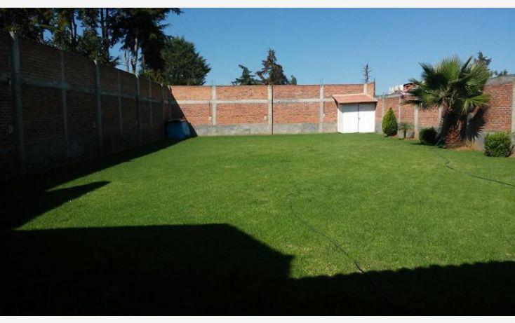Foto de terreno habitacional en venta en, ibarra, pátzcuaro, michoacán de ocampo, 1676200 no 04