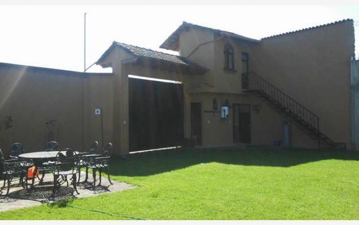 Foto de terreno habitacional en venta en, ibarra, pátzcuaro, michoacán de ocampo, 1676200 no 06