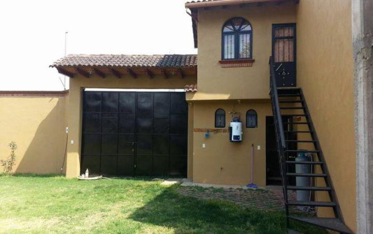 Foto de terreno habitacional en venta en, ibarra, pátzcuaro, michoacán de ocampo, 1676200 no 07