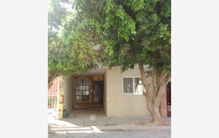 Foto de casa en venta en, ibarrilla, león, guanajuato, 953349 no 01