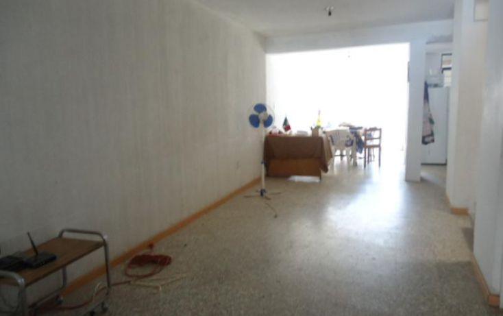 Foto de casa en venta en, ibarrilla, león, guanajuato, 953349 no 02