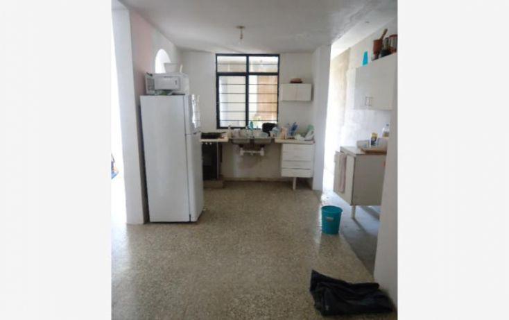 Foto de casa en venta en, ibarrilla, león, guanajuato, 953349 no 03