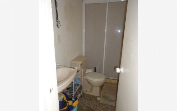 Foto de casa en venta en, ibarrilla, león, guanajuato, 953349 no 04
