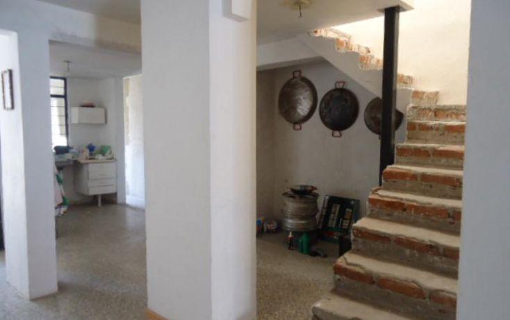 Foto de casa en venta en, ibarrilla, león, guanajuato, 953349 no 05