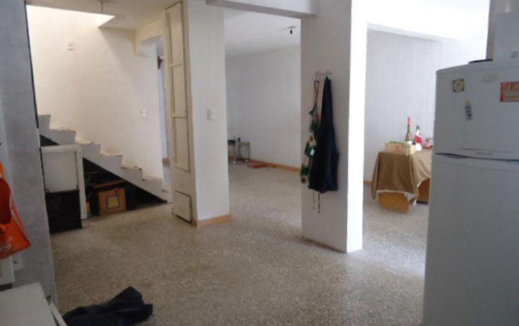 Foto de casa en venta en, ibarrilla, león, guanajuato, 953349 no 06