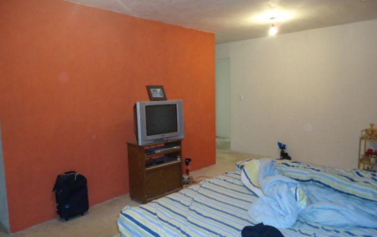 Foto de casa en venta en, ibarrilla, león, guanajuato, 953349 no 07