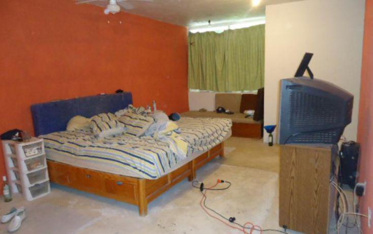 Foto de casa en venta en, ibarrilla, león, guanajuato, 953349 no 08