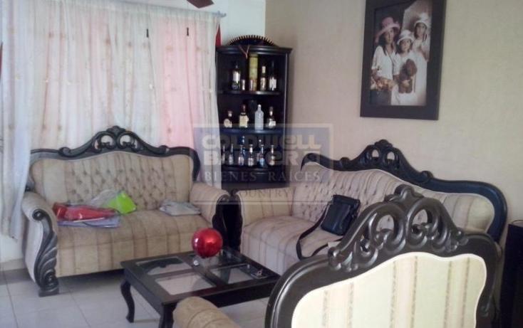 Foto de casa en venta en  , ibérica, culiacán, sinaloa, 1839384 No. 02