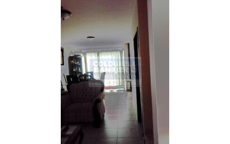 Foto de casa en venta en  , ib?rica, culiac?n, sinaloa, 1839384 No. 05