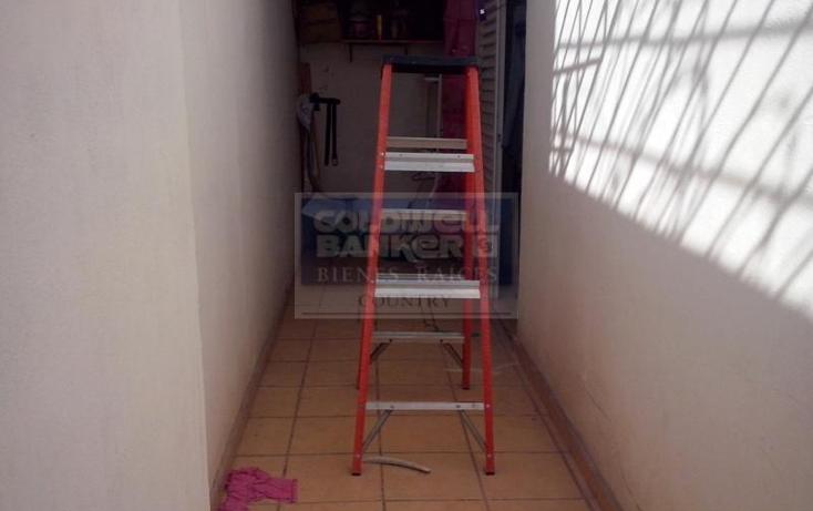 Foto de casa en venta en  , ibérica, culiacán, sinaloa, 1839384 No. 11