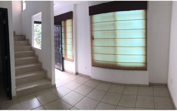 Foto de casa en venta en  , ibérica, culiacán, sinaloa, 2036544 No. 02
