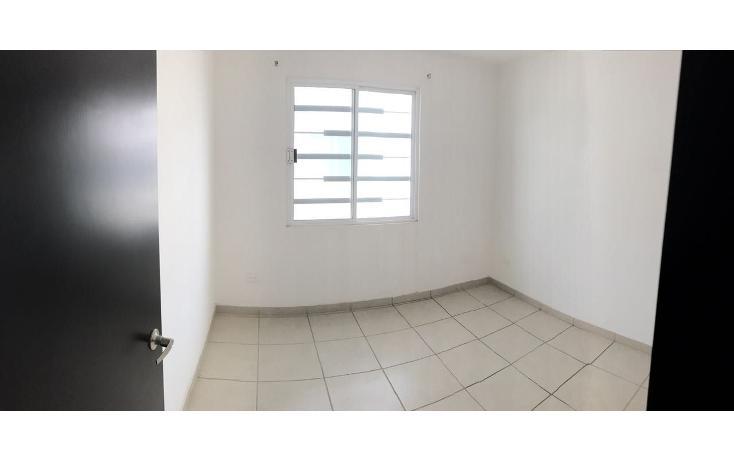 Foto de casa en venta en  , ibérica, culiacán, sinaloa, 2036544 No. 05