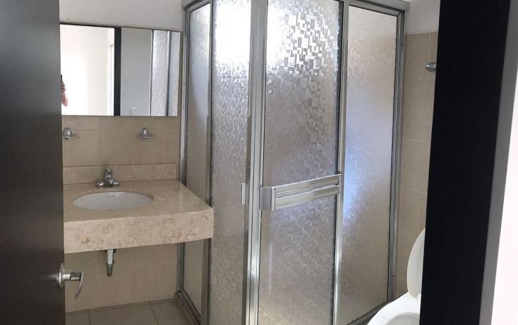 Foto de casa en venta en  , ibérica, culiacán, sinaloa, 2036544 No. 06