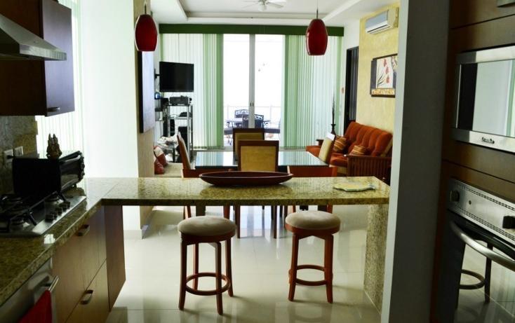 Foto de departamento en venta en ibis , cruz de huanacaxtle, bahía de banderas, nayarit, 454384 No. 04