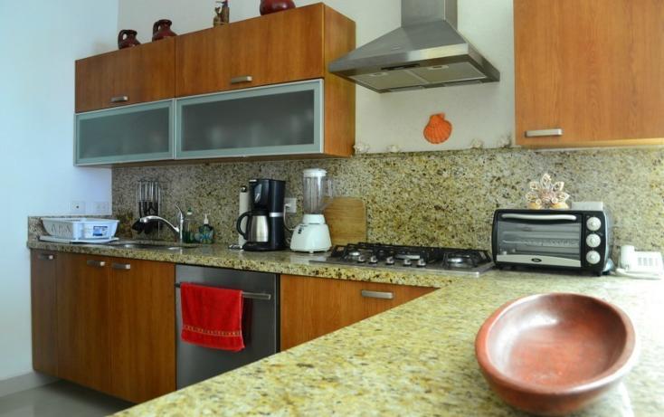 Foto de departamento en venta en ibis , cruz de huanacaxtle, bahía de banderas, nayarit, 454384 No. 11