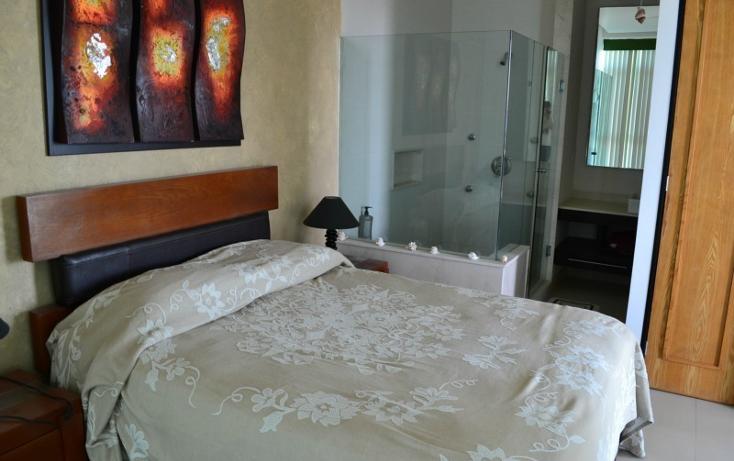 Foto de departamento en venta en ibis , cruz de huanacaxtle, bahía de banderas, nayarit, 454384 No. 14
