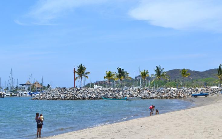 Foto de departamento en venta en ibis , cruz de huanacaxtle, bahía de banderas, nayarit, 454384 No. 24