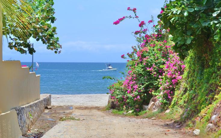 Foto de departamento en venta en ibis , cruz de huanacaxtle, bahía de banderas, nayarit, 454384 No. 25