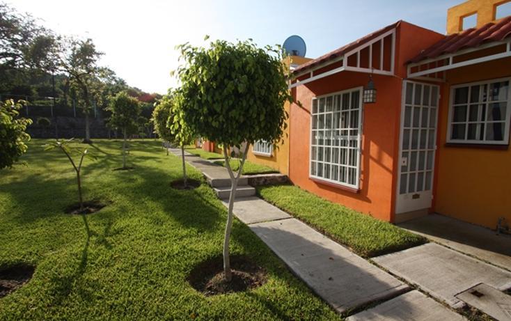 Foto de casa en condominio en venta en ibiza, tetecalita, emiliano zapata, morelos, 1083853 no 01