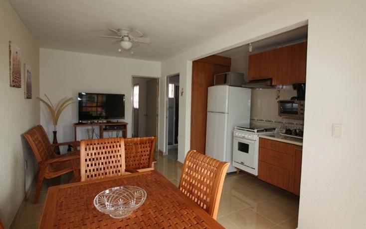 Foto de casa en condominio en venta en ibiza, tetecalita, emiliano zapata, morelos, 1083853 no 02