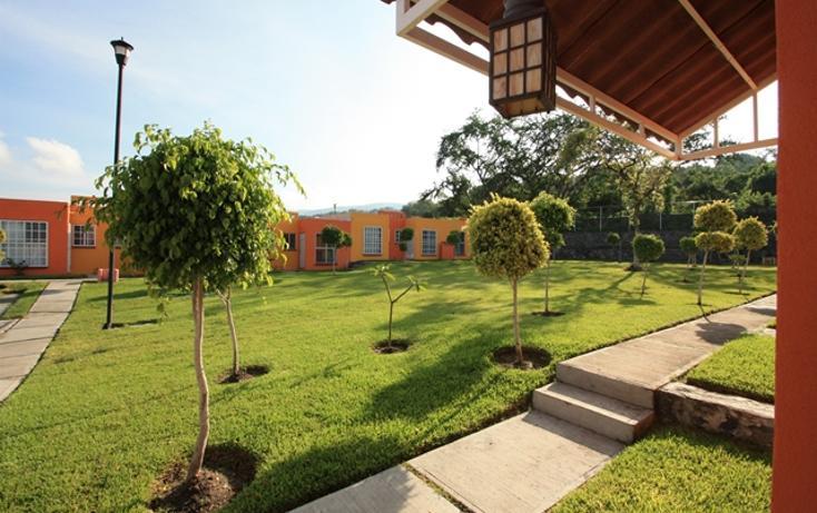 Foto de casa en condominio en venta en ibiza, tetecalita, emiliano zapata, morelos, 1083853 no 03