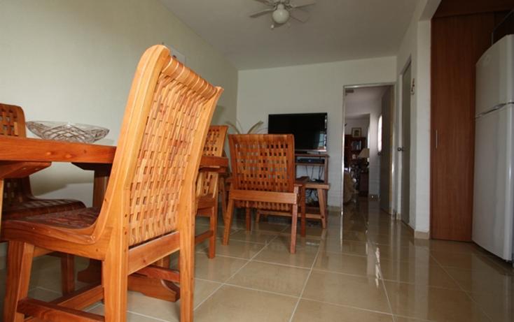 Foto de casa en condominio en venta en ibiza, tetecalita, emiliano zapata, morelos, 1083853 no 04